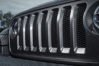 foto: Jeep Wrangler 2018_15a.jpg