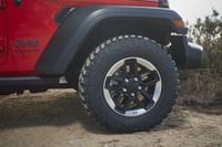 foto: Jeep Wrangler 2018_17.jpg
