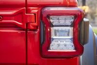foto: Jeep Wrangler 2018_18.jpg