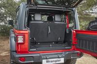foto: Jeep Wrangler 2018_21.jpg