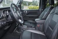 foto: Jeep Wrangler 2018_23.jpg