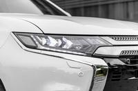 foto: Mitsubishi Outlander PHEV MY19_18.jpg