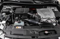 foto: Mitsubishi Outlander PHEV MY19_36.jpg