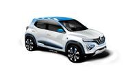 foto: Renault K-ZE SUV electrico_01.jpg