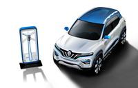foto: Renault K-ZE SUV electrico_02.jpg
