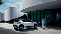 foto: Renault K-ZE SUV electrico_04.jpg