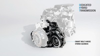 foto: Renault K-ZE SUV electrico_13.jpg