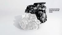 foto: Renault K-ZE SUV electrico_15.jpg
