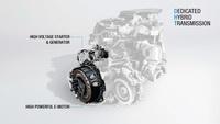 foto: Renault K-ZE SUV electrico_17.jpg