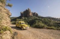 foto: V-Spain-Classic-Raid-2018-citroen-aks-400-2cv-furgoneta.jpg