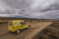 foto: V-Spain-Classic-Raid-2018-citroen-aks-400-2cv-furgoneta.jpg 2.jpg
