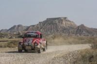 foto: V-Spain-Classic-Raid-2018-vw-beetle.jpg