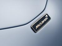 foto: mclaren-speedtail_14.jpg
