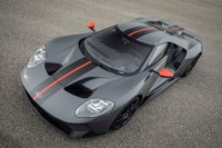 foto: Ford-GT-Carbon-2019-01.jpeg