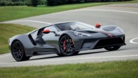 foto: Ford-GT-Carbon-2019-02.jpeg