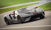 foto: Ford-GT-Carbon-2019-04.jpeg
