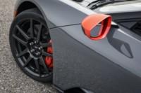 foto: Ford-GT-Carbon-2019-08.jpg