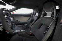 foto: Ford-GT-Carbon-2019-09.jpg