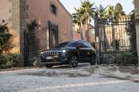 foto: jeep-cherokee-my19-restyling_20.jpg