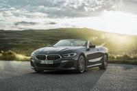 foto: BMW Serie 8 Cabrio 2019_01.jpg