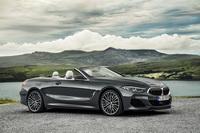 foto: BMW Serie 8 Cabrio 2019_02.jpg
