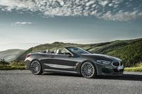 foto: BMW Serie 8 Cabrio 2019_03.jpg