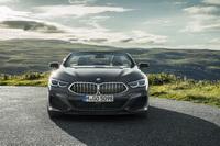 foto: BMW Serie 8 Cabrio 2019_04.jpg