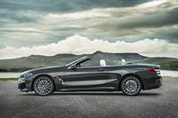 foto: BMW Serie 8 Cabrio 2019_05.jpg