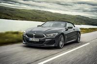 foto: BMW Serie 8 Cabrio 2019_07.jpg