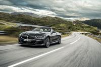 foto: BMW Serie 8 Cabrio 2019_08.jpg