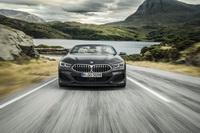 foto: BMW Serie 8 Cabrio 2019_09.jpg
