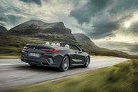 foto: BMW Serie 8 Cabrio 2019_10.jpg