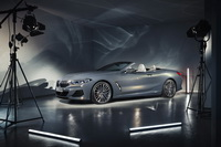 foto: BMW Serie 8 Cabrio 2019_18.jpg