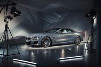 foto: BMW Serie 8 Cabrio 2019_19.jpg