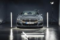 foto: BMW Serie 8 Cabrio 2019_20.jpg