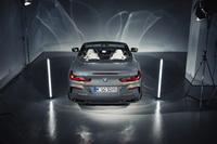 foto: BMW Serie 8 Cabrio 2019_22.jpg