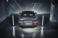 foto: BMW Serie 8 Cabrio 2019_23.jpg