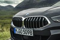 foto: BMW Serie 8 Cabrio 2019_24.jpg