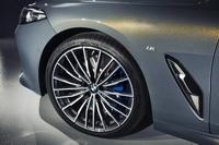 foto: BMW Serie 8 Cabrio 2019_26.jpg