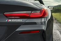 foto: BMW Serie 8 Cabrio 2019_27.jpg