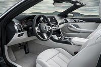 foto: BMW Serie 8 Cabrio 2019_29.jpg