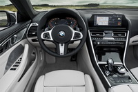 foto: BMW Serie 8 Cabrio 2019_30.jpg