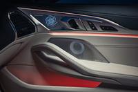 foto: BMW Serie 8 Cabrio 2019_33.jpg