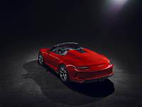 foto: porsche-911-speedster-2019_00.jpg