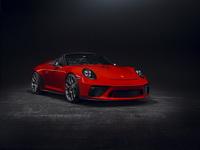 foto: porsche-911-speedster-2019_01.jpg