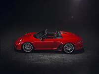 foto: porsche-911-speedster-2019_01b.jpg