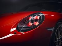 foto: porsche-911-speedster-2019_02.jpg