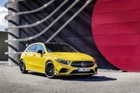 foto: Mercedes-AMG A 35 4MATIC_01.jpg