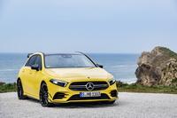 foto: Mercedes-AMG A 35 4MATIC_02.jpg