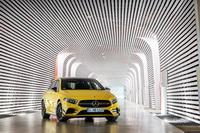 foto: Mercedes-AMG A 35 4MATIC_03.jpg